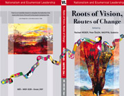 Roots of Vision, Routes of Change